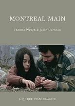 Montreal Main: A Queer Film Classic (Queer Film Classics)