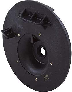 Pentair C103-194P Seal Plate Replacement Sta-Rite IntelliPro VS 3050 Pool and Spa Inground Pump (Certified Refurbished)