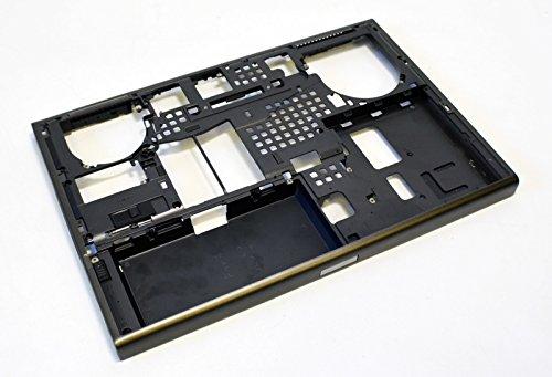 Dell TVPD6Neue Original OEM Laptop Precision M4800Niedrigere Unten Case Chassis Montage Kunststoff, Gehäuse Rahmen Gehäuse G81K3TVPD6
