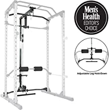 Fitness Reality Lat Pull-down for 810XLT Super Max Power Cage