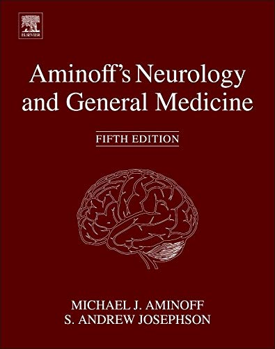 Aminoff's Neurology and General Medicine - medicalbooks.filipinodoctors.org