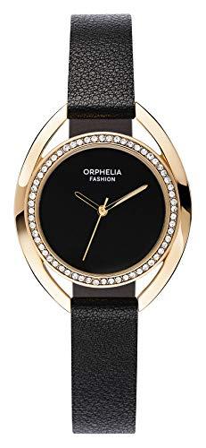 Orphelia Watch OF711913
