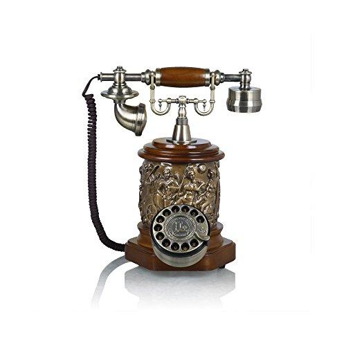 madera vieja fabricante Teléfono