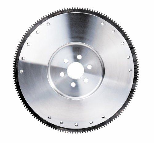 Ford Racing M-6375-C302B Billet SFI Rated Flywheel