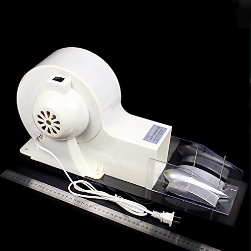 TWY Principio de elevación de aeronaves Modelo de demostrador Modelo de túnel de Viento pequeño Equipo de Experimento de física de convección de Gas, Instrumento de Experimento de física
