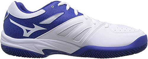 Mizuno Break Shot 2 CC
