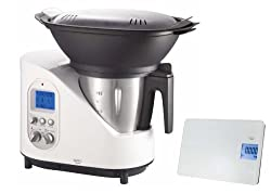 Bellini by Cedarlane BMKM510CL Kitchen Master Review