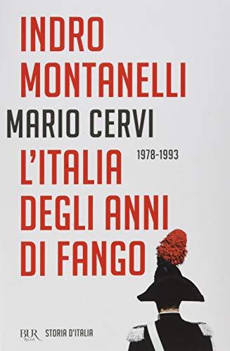 Storia d'Italia: 20