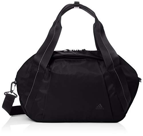 adidas FAV DB S Sac de Gym Femme, Black, FR Unique (Taille Fabricant : NS)