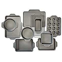 The 9 Best Bakeware for 2020 14