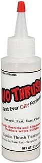 Four-Oaks Farm Ventures/D No Thrush Dry Formula