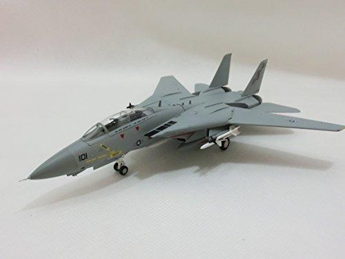 Easy Model 0371871/72F14b, VF 24, 1991