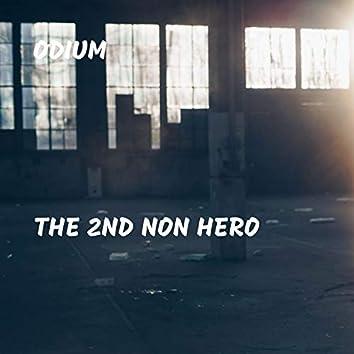 The 2nd Non Hero