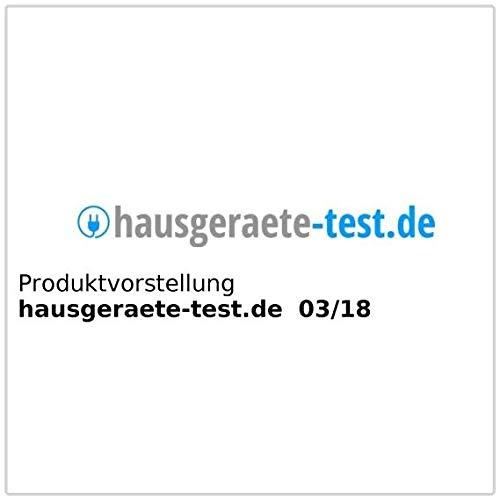 Semptec Urban Survival Technology Semptec Elektroheizung: Low-Glare-IR-Heizstrahler mit Bluetooth, Lautsprecher & App, 2.000 W (Decken-Infrarot-Heizstrahler) - 7