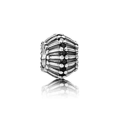 Pandora Schmuck 925/ Silber 790545CZK