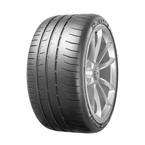 Dunlop 305/30 R20–30/305/R20 103y – E/E/71db – Pneus d'été (Passenger Car)