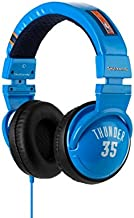 Best basketball skullcandy headphones Reviews