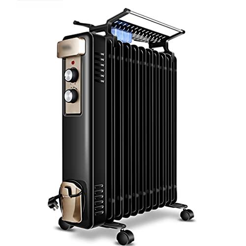 emisores termicos potencia m2 fabricante XHE