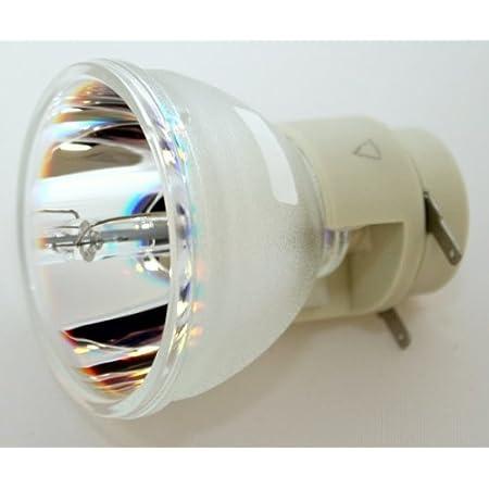 Osram P Vip 230 0 8 E20 8 Lampe Für Projektor Heimkino Tv Video
