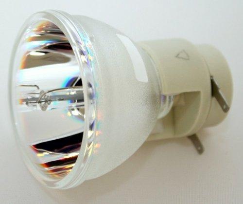 Osram Ersatzlampe für Acer H7530,H7531D,P1203,P1206,P1270,P1303W,P5271,P5271I - ersetzt P-VIP 230W 0.8 E20.8