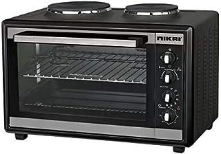 Nikai Electric Oven - NT4520RHT