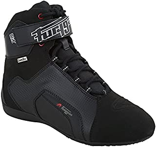 Best sympatex motorcycle boots Reviews