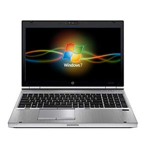 HP EliteBook 8560p Laptop 15.6-inch Notebook Core-i5 2.60GHz...