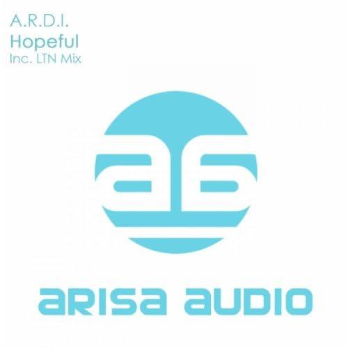 A.R.D.I.