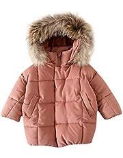 子どもダウンコート 女の子 ダウンジャケット 子供服 防寒 防風 保温 厚手 あったか 暖かい 可愛い 人気 おしゃれ アウトドア 通学 通園 旅行 ジャケット コート ダウンアウター 90-130cm
