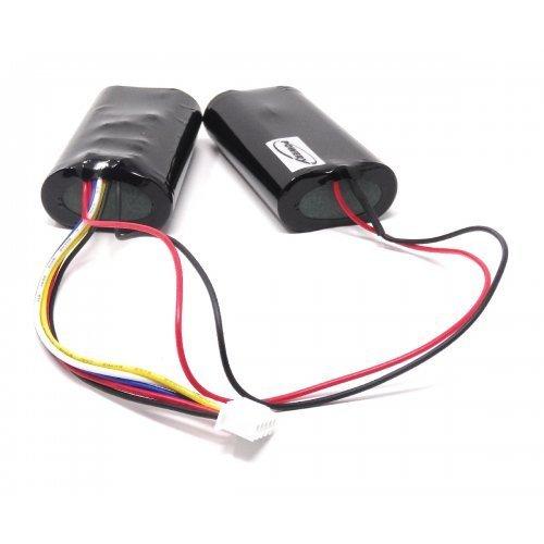Batería para Bluetooth Altavoz Beats Pill XL