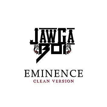Eminence - EP