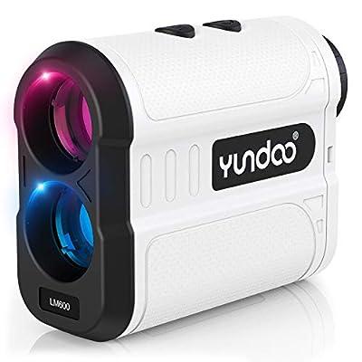 Golf Range Finder Laser