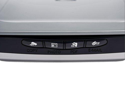Canon CanoScan LiDE 70 Scanner