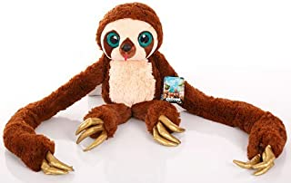 Best croods toys plush Reviews