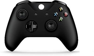 Usergaing Xbox Controller Wireless Fits for Xbox Series X/S/Xbox one/Xbox One S/One X/One Elite/Windows 7/8/10/, Wireless ...