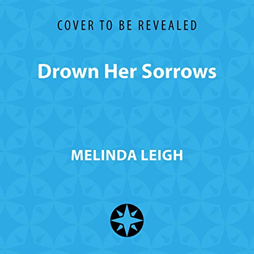 Drown Her Sorrows cover art