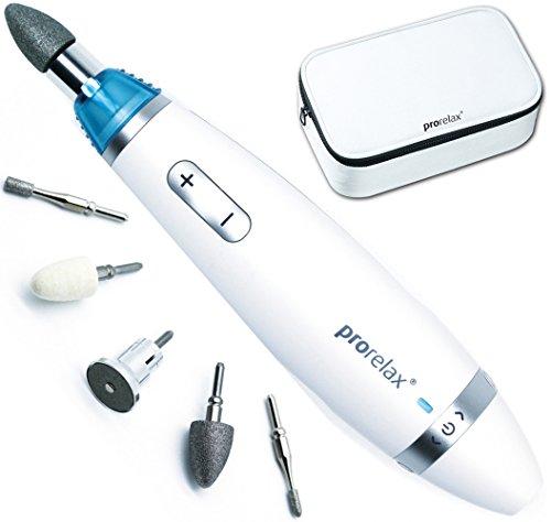 Prorelax Kit Perfect de Manucure...