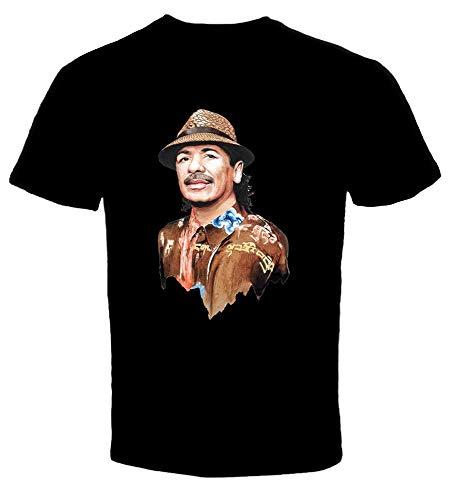 Santana 2 T Shirt