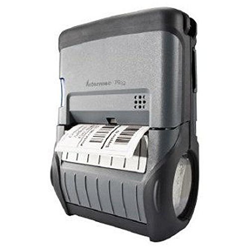 Learn More About Honeywell PB32A10804000 PB32 Direct Thermal Portable Printer 3 Inch Label WLAN FCC