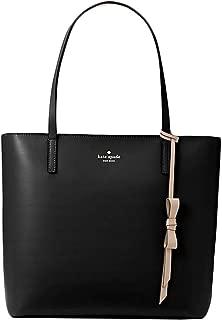 Lawton Way Shoulder Bag