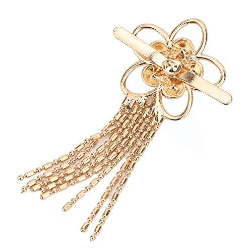 Clip de zapato Borla de diamantes de imitación de cristal Colorido brillante para tacones Bolsa de ropa Decoración de boda Artesanía de costura