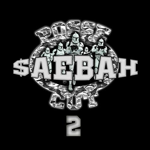 $aebaH