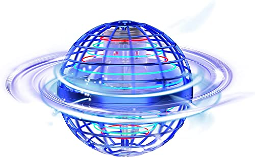 Tomzon Mini Drohne Fliegender Ball...