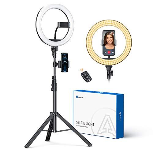 Best Zoom Camera for Iphones