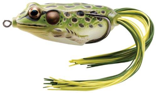 Livetarget Hollow Body Frog