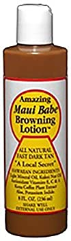 Best babe tanning Reviews