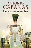 Las lágrimas de Isis (MAXI)