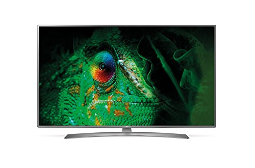 """Abbildung LG 49UJ670V - 49"""" UHD UJ670 TV"""