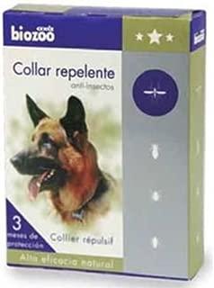Amazon.es: Biozoo: Productos para mascotas