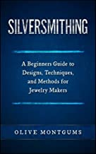 Best books on silversmithing Reviews